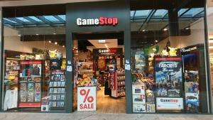 GameStop max.center