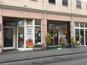 Spielzeugwelt Graz / Xgames Graz